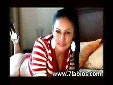 Sex video cunnilingus humillación