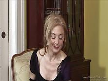 Lesbian Adventures - Victorian Love Letters,  Scene #04