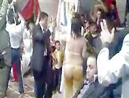 Free Xxx Dance Arab Egypt 1