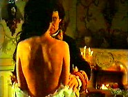 Celebrity Catherine Zeta Jones Sex Scene In Catherine The Great