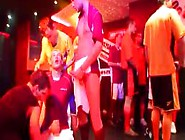 Twinks Group Movies And Frat Group Jack Off And Gay Group Action
