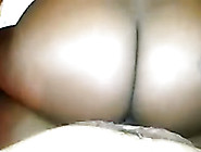 Black Whore Wife With Big Bubble Ass Wanna Nothing But Hard Dogg
