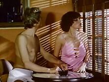 Scorching Rackets (1979)