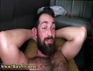 Boys Have Gay Sex Vids Amateur Anal Sex With A Man Bear!