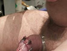 Needle Cbt V2