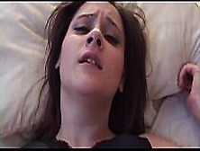 [Cock Ninja Studios]Guilty Daughter Fucks Father Part 2 Of 3
