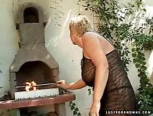 Tall-Busty-Grandma-Having-Great-Sex