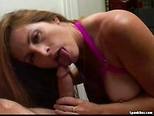 Cock Smokers 22 S9 With Shanna Mccullough
