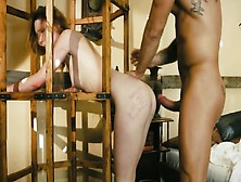Hot Tempered Milf Alexis Crystal Enjoys Having Crazy Sex Fun