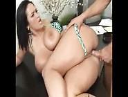 Busty Carmella Bing Fucked In Her Box