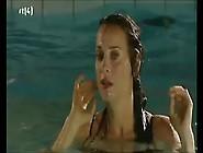 Goede Tijden Schlecht Tijden - Drowning Strangling (2009) - Yout
