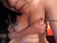 Son Mommy Needs To Come. Mp4
