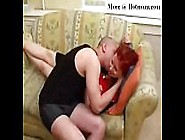 Russian Stepmom And Son Sex