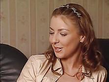 L'edukatrice (2001) Full Italian Movie
