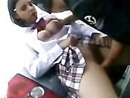 Chikan Parking Teen Amateur Teen Cumshots Swallow Dp Anal