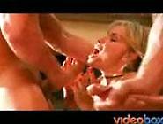 Janine Lindemulder: Big Cocks For Hot Sluts