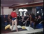 Le Pornostar Che Lavorano Come Troie - Porno Integrale Parte 1