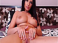 Tight Pussy Squirting