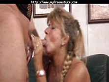 Sexy German Granny Swingers Mature Mature Porn Granny Old Cumsho