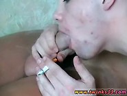 Free Anal Gay Sex Video Clip Men Naked Roma Is One Mischievous S