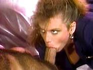 Tracey Adams 02