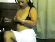 Free Porno Tube Janda Malay