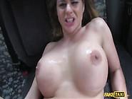 Cathy - Faketaxi