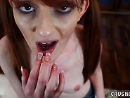 Casting Teen Tits And Ghost Movie Sex Scene First Time The G