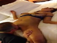 Simply Stunning Usa Shared Cuckoldress Wife.  Fucked By Many Men