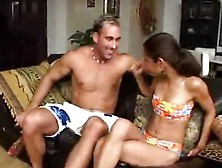 Oye Loca Proposes You Blowjob Porn Movie