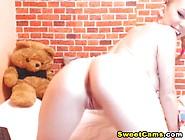Sweetcams-Alicechalice-0311