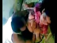 Desi Village Mms Scandal – Intense Fuck Of Innocent Girl