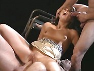 Amazing Pornstar Ashley Blue In Hottest Threesomes,  Anal Xxx Cli