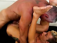 Strip Search Gay Porn Movie Xxx This Killer And Muscled Hunk