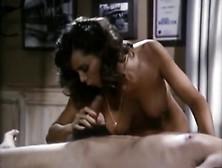 mogli italiane sex sesso italiano video