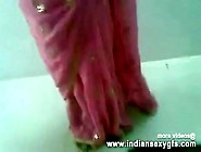 Indian Married Girl In A Motel With Boy Friend - Www. Indiansexyg