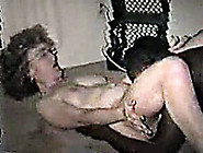 Cuckold Adventures Of My Mature Wife With Huge Bbc