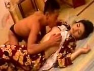 Japanese No Mask 704 (Censored)