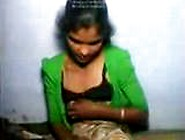 Kerala Couple Homemade Hot Sex