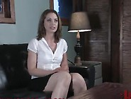 Awesome Female Having Bound Up And Banged Inside The Xxx Dungeon