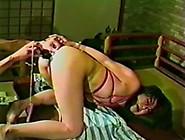 Japanese Classic Bondage Action