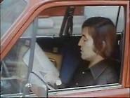 Initiation A L'echangisme 1980 (Cuckold Mfm Scene)