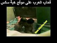 Anal Arabic Sex Tape Of Egyptian In Hijab