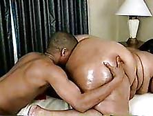 Порно куни мулатки
