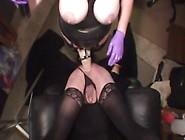Anal Social Network - Http://nolink. Us/sexx