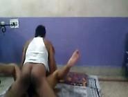 Busty Chennai House Wife Pussy Sucked & Fucked