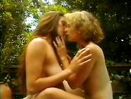 Debra K Beatty - An Erotic Fantasplay