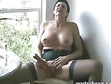 Free porn videos mature taboo