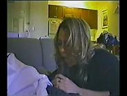 Bbc White Wife Slut Takes Oral Cumthen Creampie