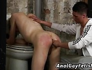 Male First Time Fingering Anal Gay Full Length Calvin Croft Migh